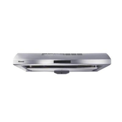 rinnai-rh-s259-ssr-t-cooker-hood
