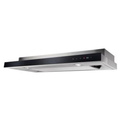 rinnai-rh-s309-gbr-t-slim-cooker-hood