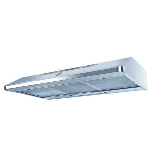 rinnai-rh382vr-slim-cooker-hood