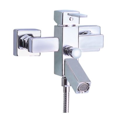 sq5112-bath-and-shower-mixer