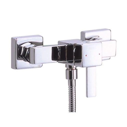 sq shower mixer