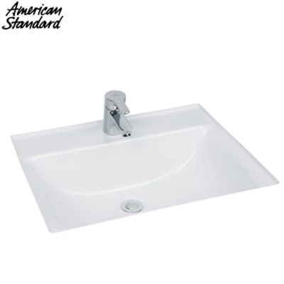 american-standard-0451-undermount-basin