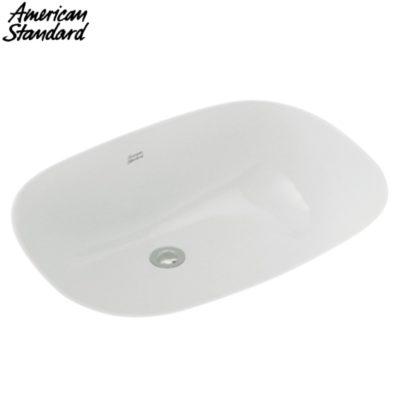 american-standard-0458-undermount-basin