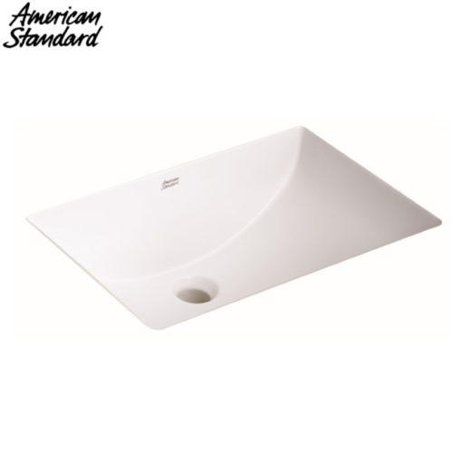 american-standard-0474-undermount-basin