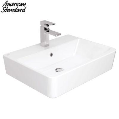 american-standard-0507w-wall-mounted-basin