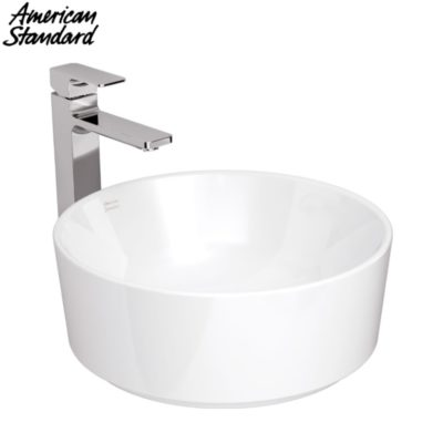 american standard  counter top basin