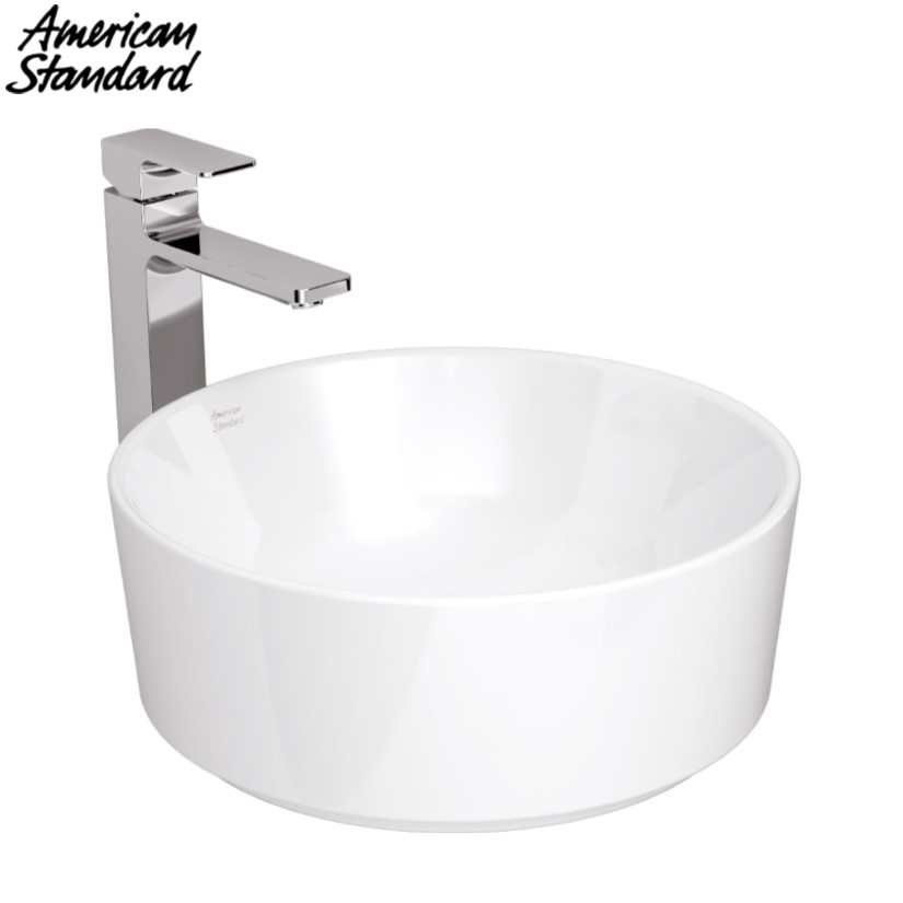 american-standard-0509-counter-top-basin