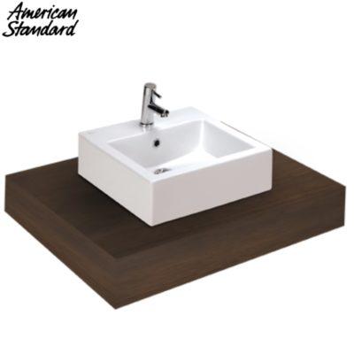 american-standard-0544-countertop-basin
