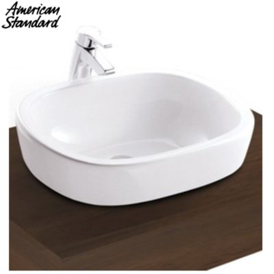 american-standard-0950-counter-top-basin