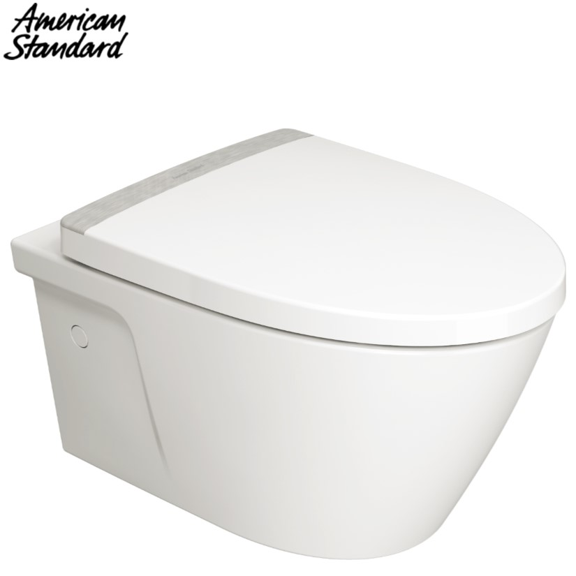American Standard 3119 Acacia Evolution Wall Hung Water