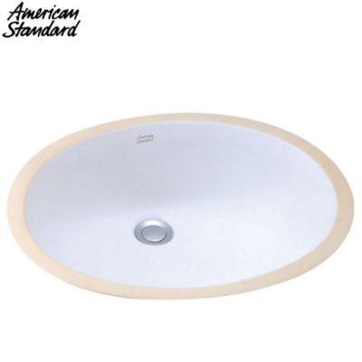 american-standard-470lm-undermount-basin