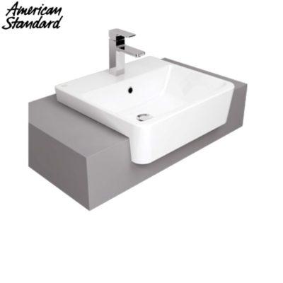 american-standard-acacia-tf0519-semi-recess-basin