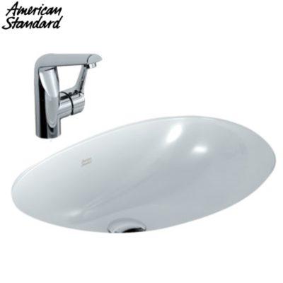 american-standard-f512-undermount-basin