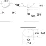 american-standard-f512-undermount-basin-specs