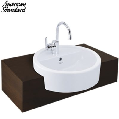 american-standard-f607-semi-recess-basin
