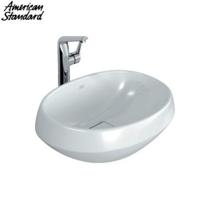 american-standard-f617-countertop-basin