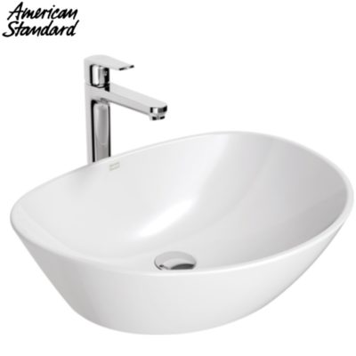american-standard-f633-countertop-basin
