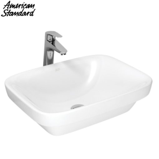 american-standard-f646-countertop-basin