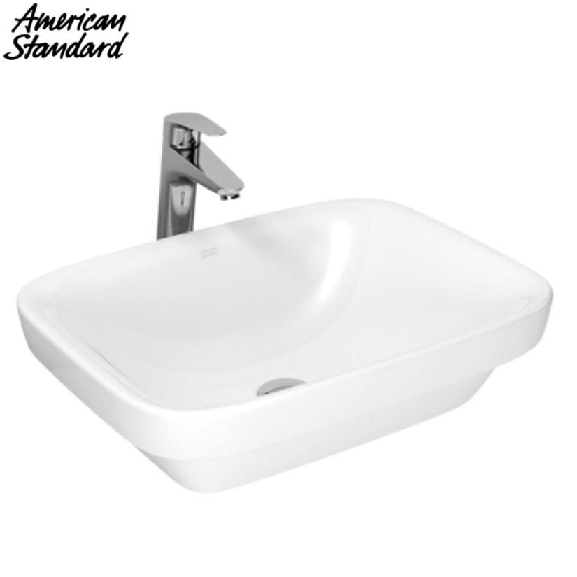 American Standard F646 Countertop Basin Bacera
