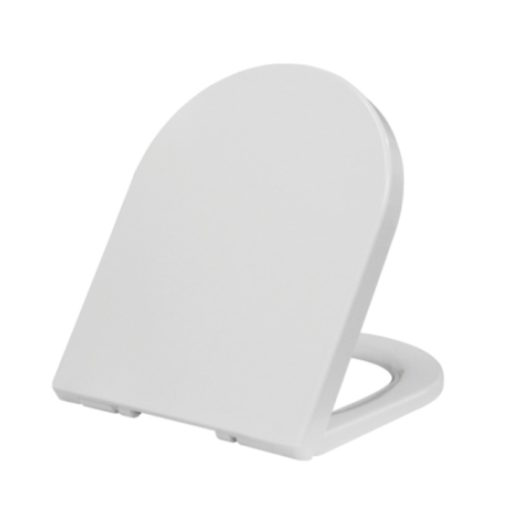 b6076-uf-toilet-seat-cover