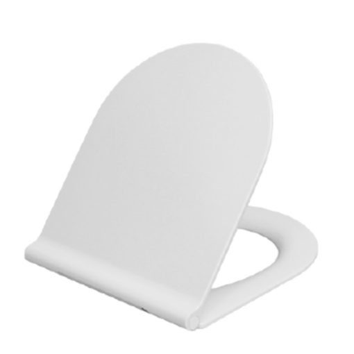 b6101-uf-toilet-seat-cover