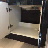 helsinki-bathroom-cabinet-internal-view-1
