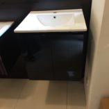 helsinki-bathroom-cabinet-top-view-1