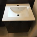 helsinki-bathroom-cabinet-top-view
