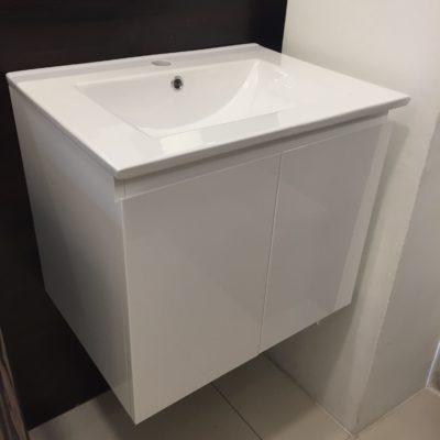 helsinki-pvc-basin-cabinet-600mm