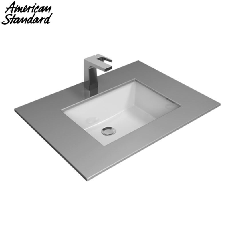 American-Standard-F514-Undermount-Basin