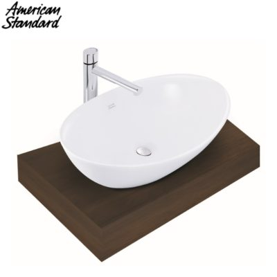 American-Standard-F608-Vessel-Wash-Basin
