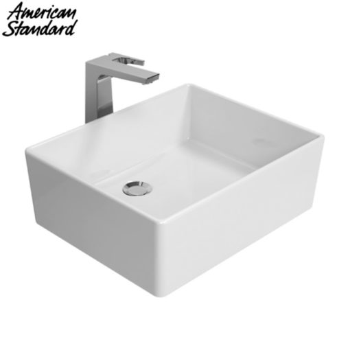 American-Standard-F611-Counter-Top-Basin