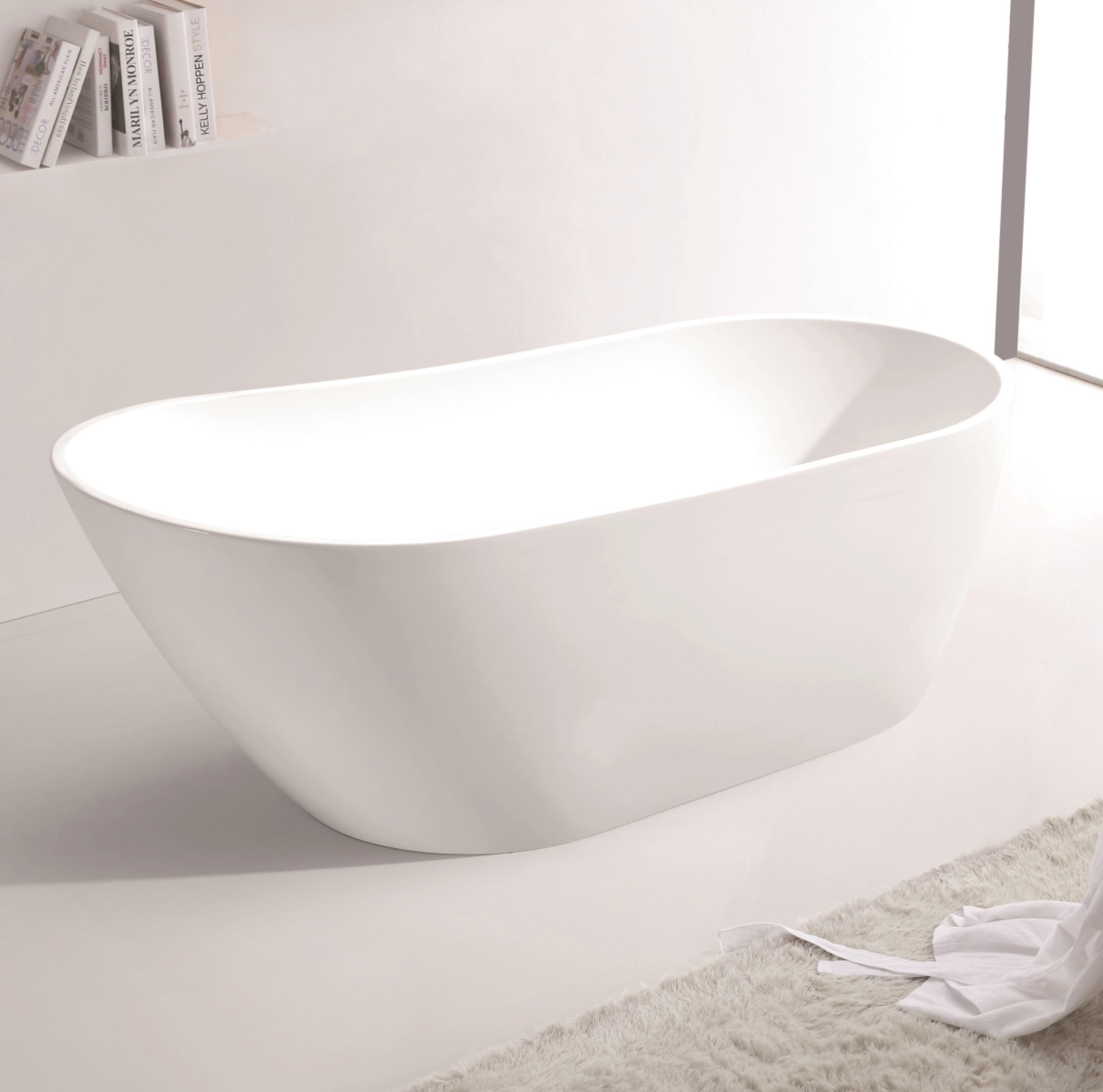 BT128-Free-Standing-Bathtub