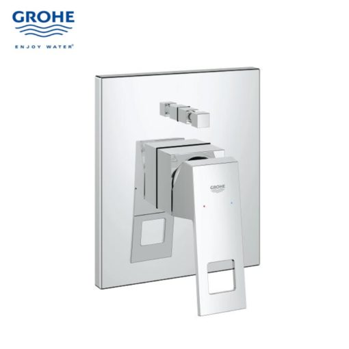 grohe-gh19896000-eurocube-concealed-bath-shower-mixer