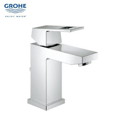 grohe-gh23127000-eurocube-basin-mixer