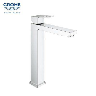 grohe-gh23406000-eurocube-basin-mixer