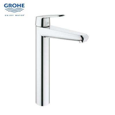 grohe-gh23432000-eurodisc-cosmopolitan-basin-mixer