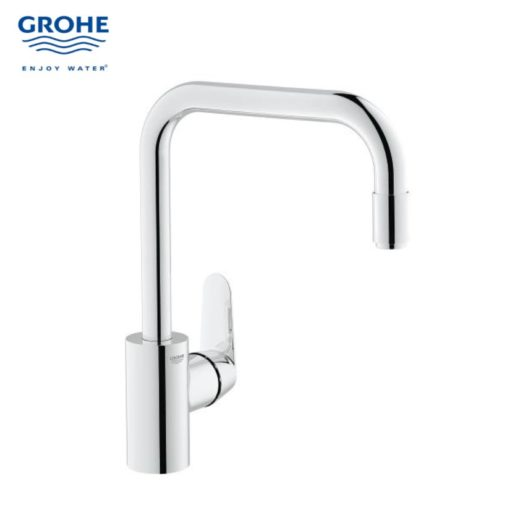 grohe-gh31122002-kitchen-sink-mixer-with-pull-out-moussuer