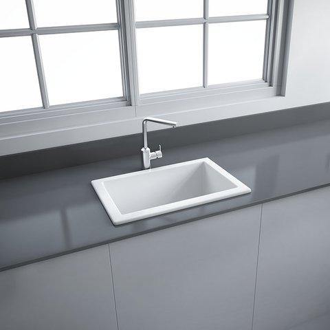 LS3-Fireclay-Ceramic-Laboratory-Sink