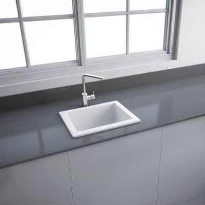 LS4-Fireclay-Ceramic-Laboratory-Sink