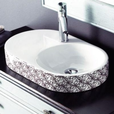 BCO0065-Marbella-Decorated-Wall-Mouunted-Basin
