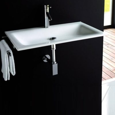 BCO0507-Monaco-Resin-Countertop-Basin