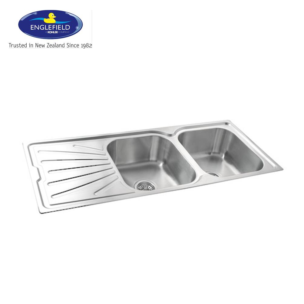 Englefield-ET12-2-Bowl-1-Drainer-Kitchen-Sink