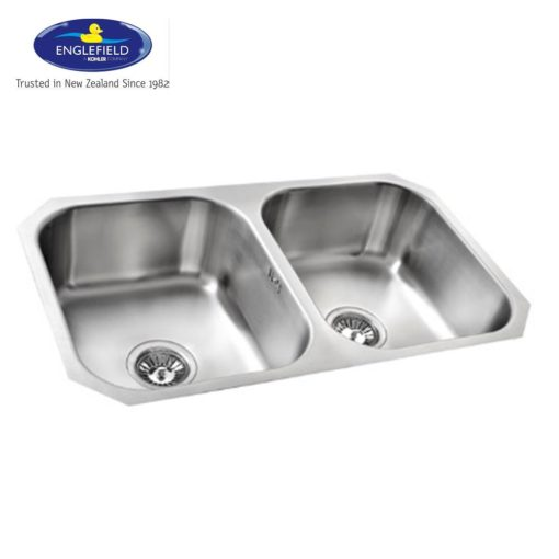 Englefield-UM0002-Double-Bowl-Undermount-Kitchen-Sink