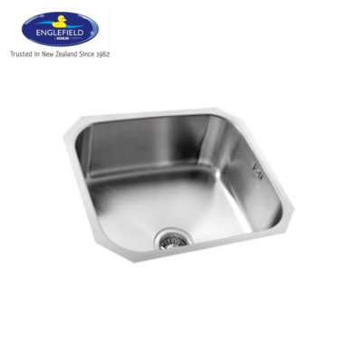 Englefield-UM1006-Single-Bowl-Undermount-Kitchen-Sink