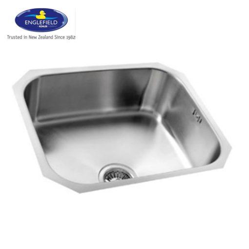 Englefield-UM1009-Single-Bowl-Undermount-Kitchen-Sink