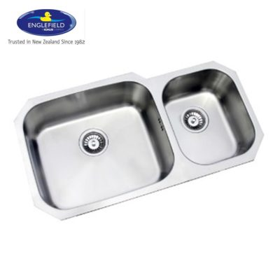 Englefield-UM2035-2-Bowl-Undermount-Kitchen-Sink