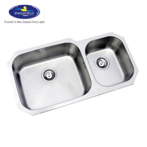 Englefield-UM2035-2-Bowl-Undermount-Kitchen-Sink