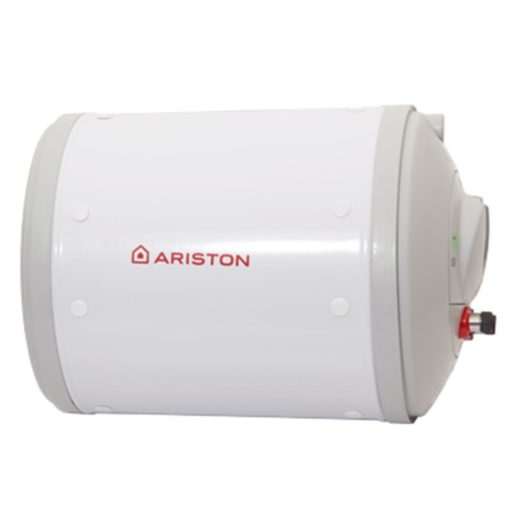 Ariston-AA25-Storage-Water-Heaters