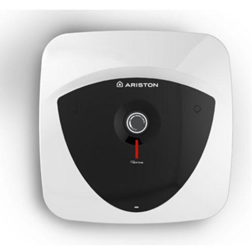 Ariston-Andris-Lux-Storage-Heater